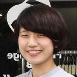 富田理恵子