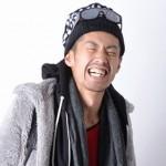 佐々木 康介