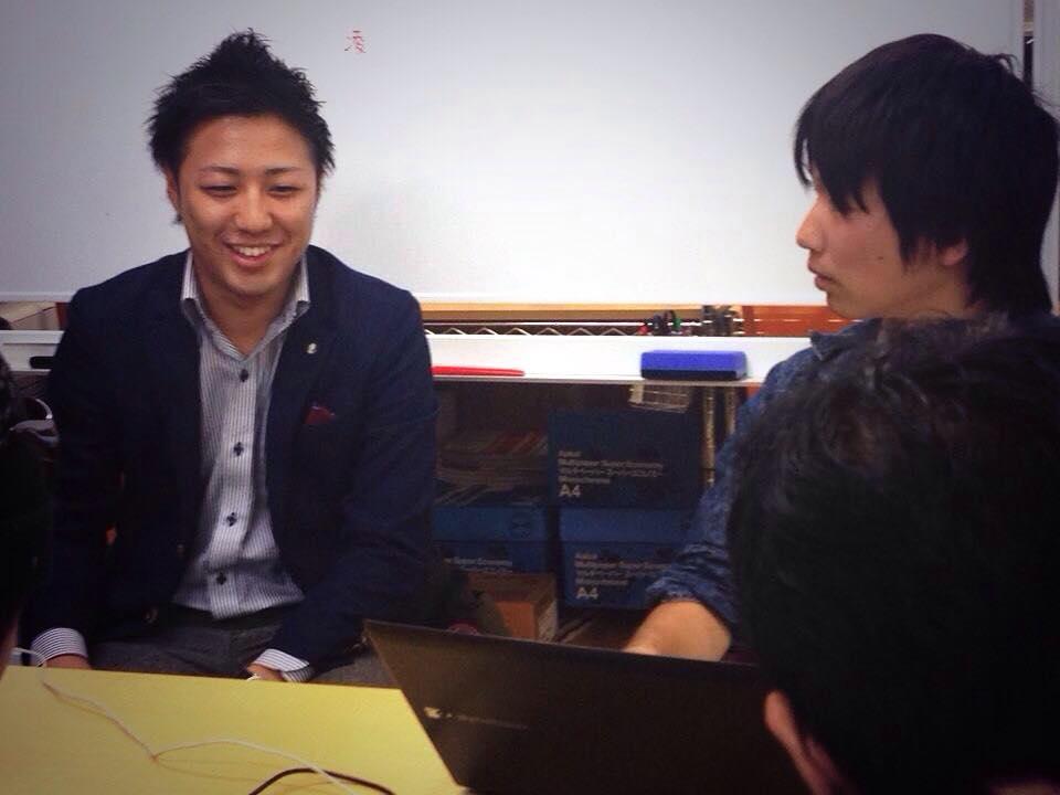 鈴木凌_profile