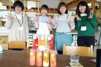 160322_oyama2