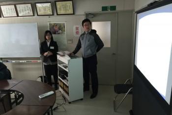 160329_tsukamoto2
