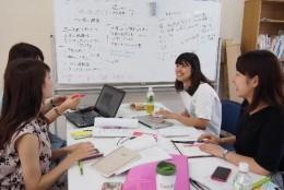 宮城の企業の魅力を探り発信する学生記者募集!Webマガジン「いぐする仙台」