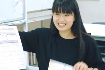 14thjizenkenshu_suzuki