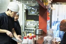 【第3期生大募集!】新商品「煮干(にぼ)そば」の販路開拓を担う、事業責任者を募集!
