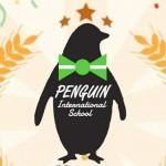 ペンギンエデュケーション19春インターン生