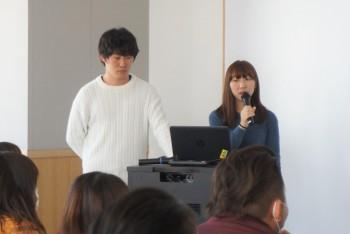 2019sp_fukkounatori2