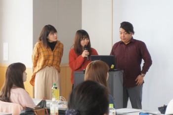 2019sp_fukkounatori4
