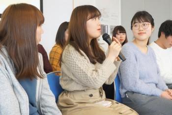 2019sp_fukkounatori7