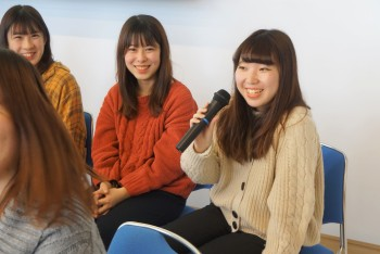 2019sp_fukkounatori8
